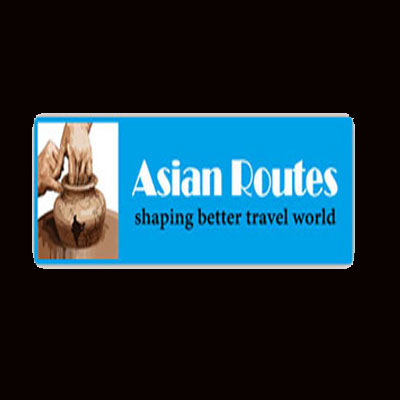 Asian Routes Pvt. Ltd