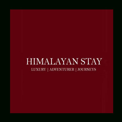 Himalayan Stay Hotels And