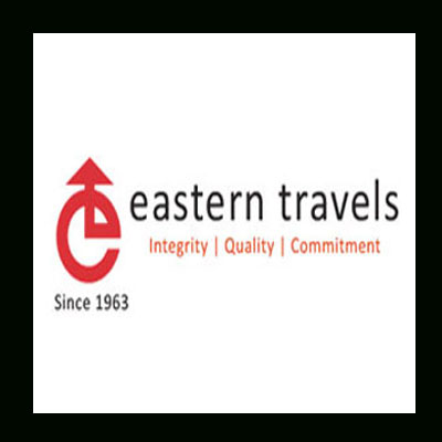 Eastern Travels Pvt Ltd.