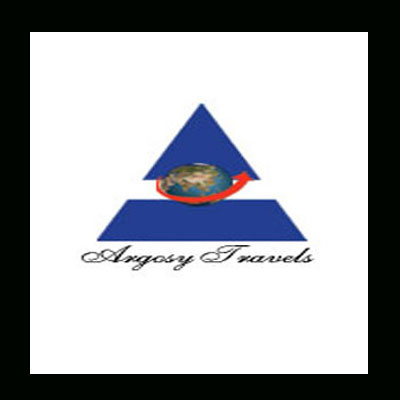 Argosy Travels Pvt. Ltd