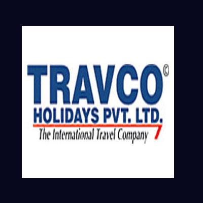 Travco Holidays Pvt. Ltd.