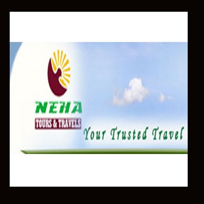 Neha Tours and Travels