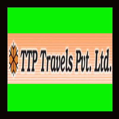 Ttp Travels Pvt. Ltd.