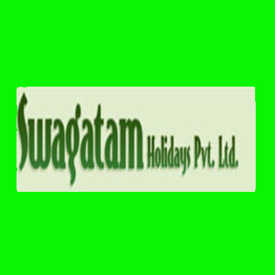 Swagatam Holidays Pvt Ltd