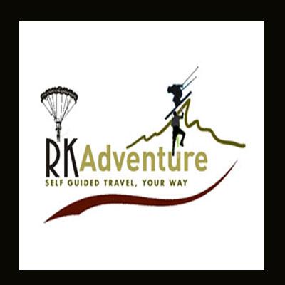 R.K.Adventures