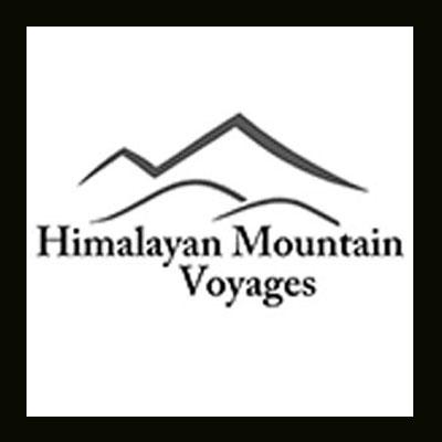 Himalayan Mountain Voyages