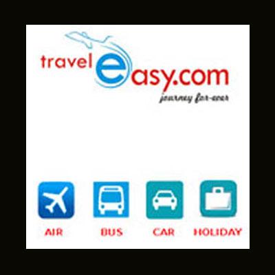 Travel Ease