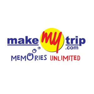 Get 50% off on Domestics Hotel at Make my trip