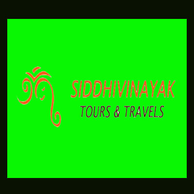 Siddhi Vinayak Travels