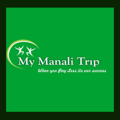 My Manali Trip