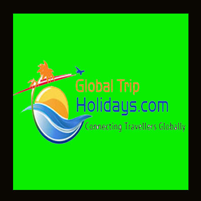 Global Trip Holidays