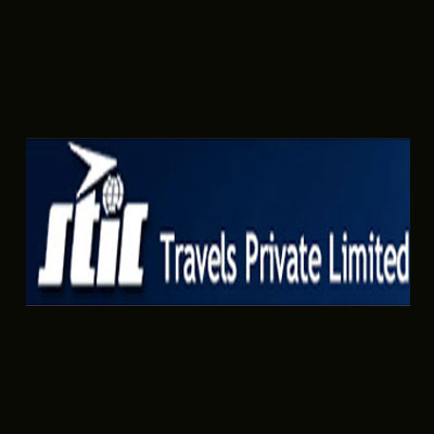 Stic Travel Pvt. Ltd