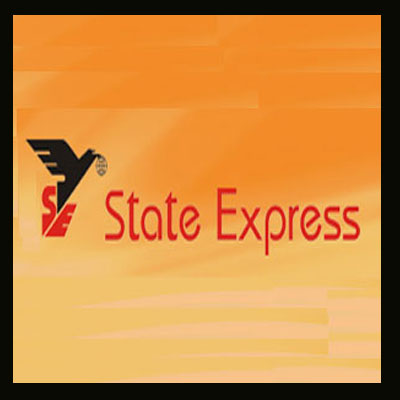 State Express Tours (P) L