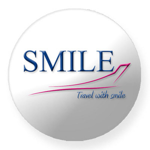 Smile Tours and Travels Pvt. Ltd.