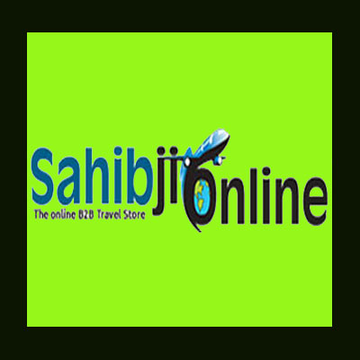 Sahibji Travels and Tours (P)