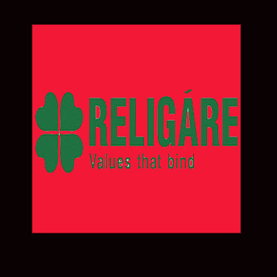 Religare Enterprises Limi