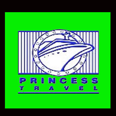 Princess Travel Services