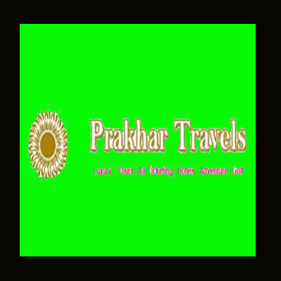 Prakhar Travels