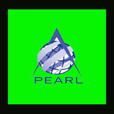 Pearl International Tours