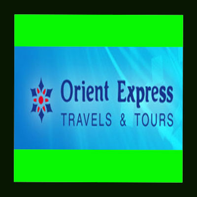 Orient Express Pvt.Ltd