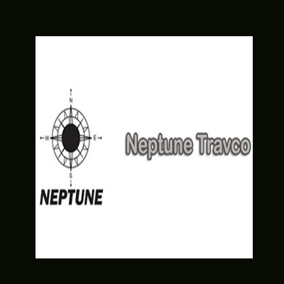 Neptune Travco Pvt.Ltd