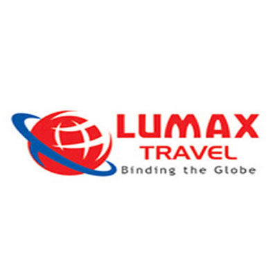 Lumax Tours and Travels L