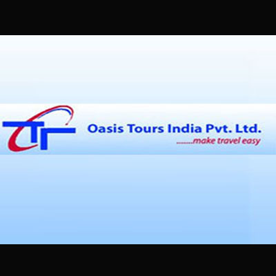 Oasis Tours India Pvt. Lt