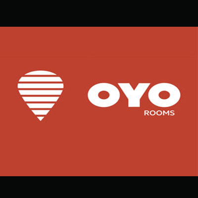 Get Flat 25% off and 10% OYO money cashback