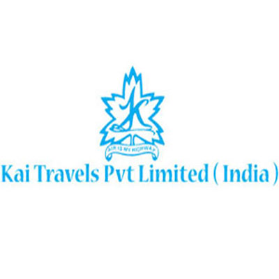 Kai Travels Private Limit