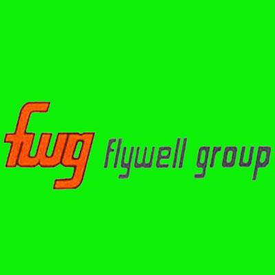 Flywell Travels