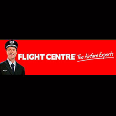 Flight Center Travels Pri