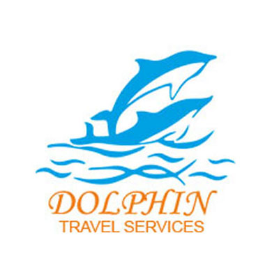 Dolphin Travels Pvt.Ltd
