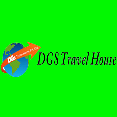 Dgs Travel House Pvt. Ltd