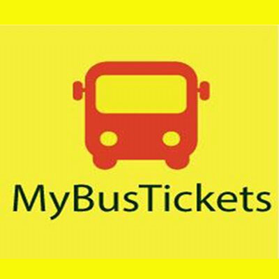 Flat Rs.125 Off On All Bus Tickets Bookings