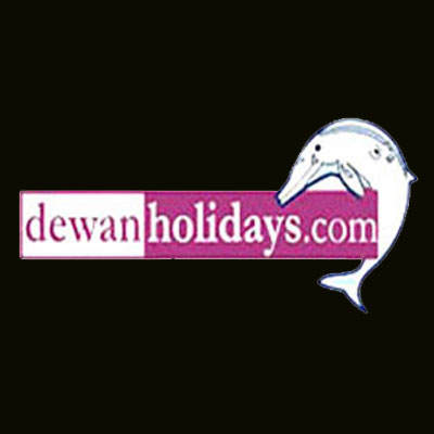Dewan Travels (P) Ltd.