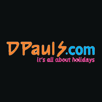 D. Paul S Travel and Tour