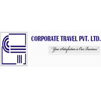 Corporate Travel (P)Ltd