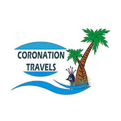 Coronation Travels (P) Lt