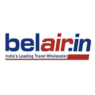Belair Travel and Cargo (