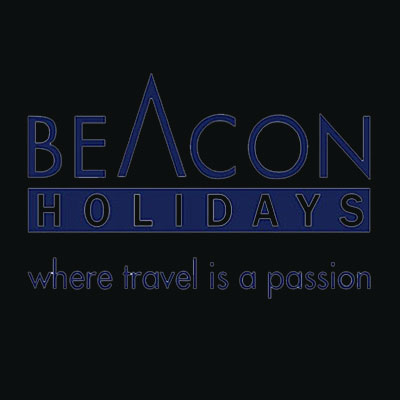 Beacon Travels Pvt. Ltd