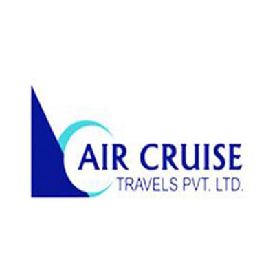 Air Cruise Travels (P) Lt
