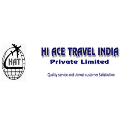 Hi Ace Travel