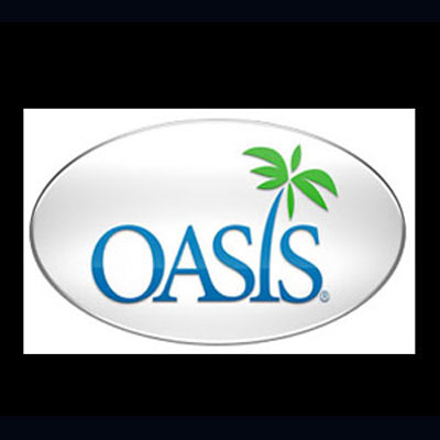 Oasis International Servi
