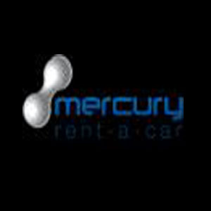 Mercury Car Rentals Ltd.