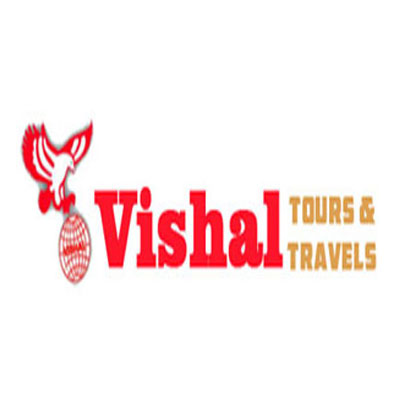 Vishal Tours and Travels