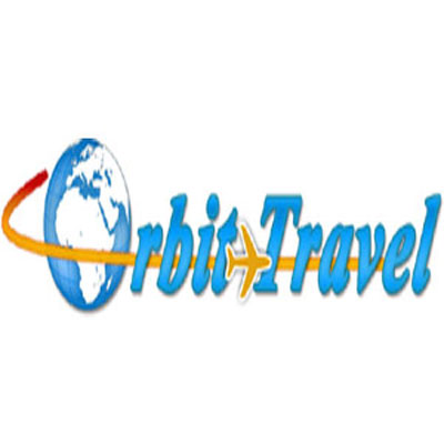 Orbit Travels and Tours