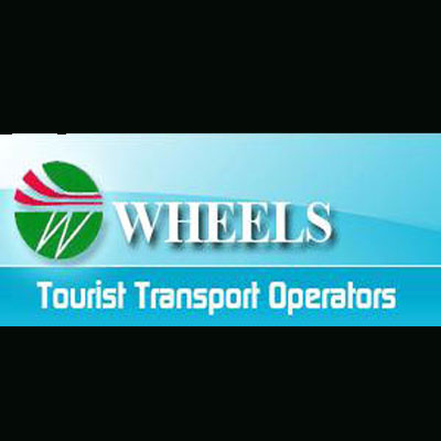 Wheels Tourist Transport