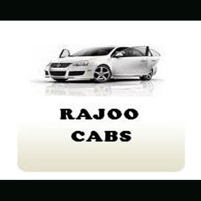 Rajoo Cabs