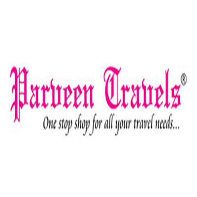 Parveen Travels (P) Ltd.