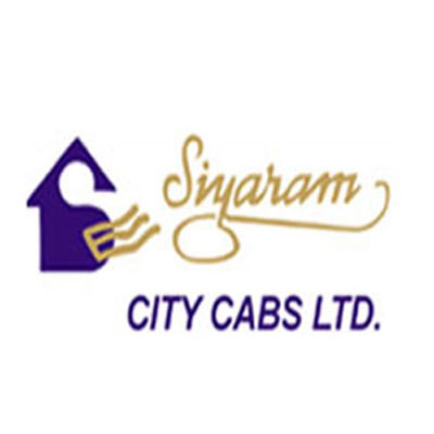 Siyaram City Cabs Ltd.